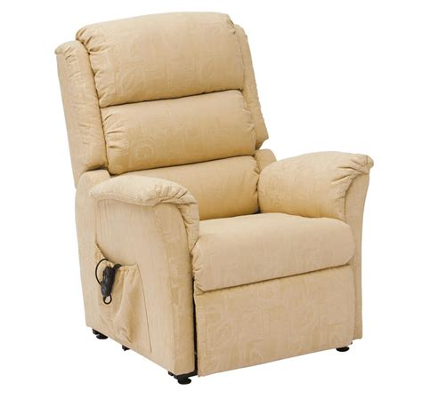 riser recliner chairs reviews review of the nevada dual motor riser recliner chair