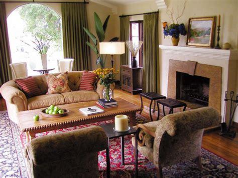 mediterranean living room photos hgtv hgtv decorating living room living room images