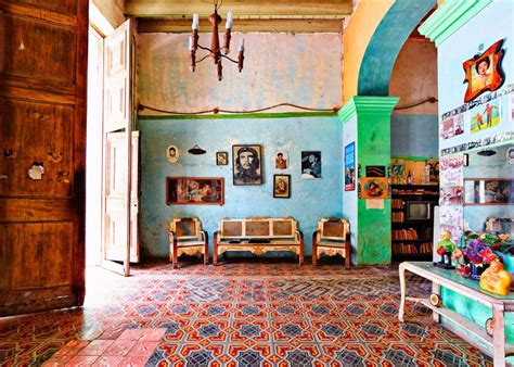 cuban home decor 25 best ideas about cuban decor on pinterest cuban