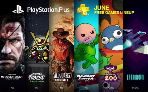 playstationstore for ps4 ps3 playstationvita games here are all the ps4 ps3 and vita games you can get for