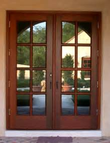 Interior Door Prices Home Depot Commercial Exterior Wood Doors Wood French Doors Exterior