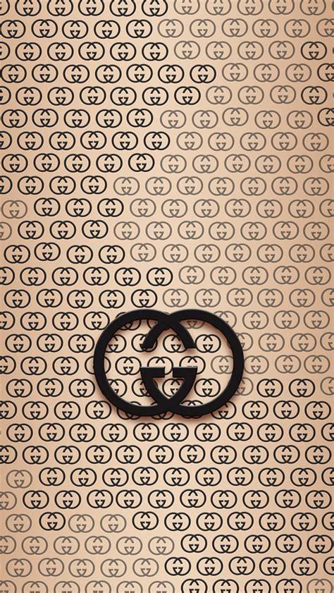 wallpaper for iphone designer gucci brand iphone wallpaper