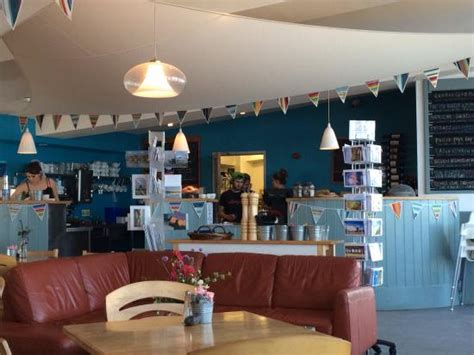 Funky Cafe Interiors by Photo0 Jpg Picture Of Rocket House Cafe Cromer