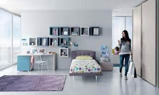 25 room designs for teenage 25 teenage bedroom designs and teens room decorations for