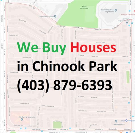 calgary buy house we buy houses chinook park myhomeoptions a bbb