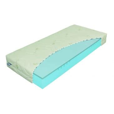 materasso in eliocell tvrd 225 matrace polargel pěna eliocell n 225 bytek intena