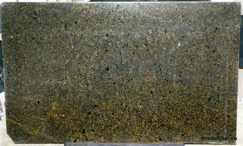 Granite Slabs For Sale Page 4 171 Granite Slabs For Sale Granite Slabs Marble