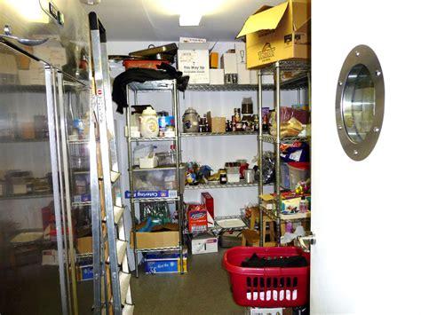 perbaikan layout gudang cek sebelum membuat gudang