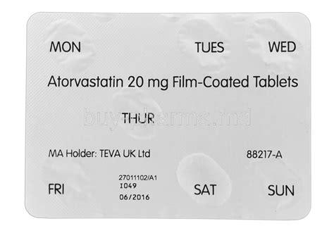 Limited Offer Crestor 20 Mg Tablet atorvastatin 20 mg co acheter chloromycetin 500 mg en
