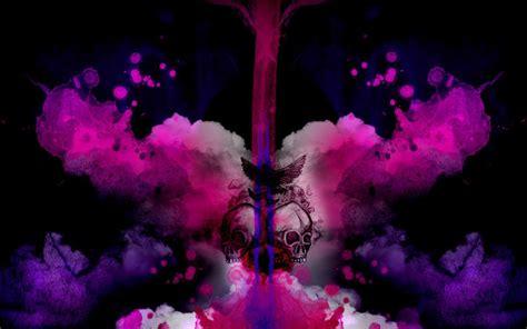 wallpaper skull pink skull wallpaper pink by tmhtr on deviantart