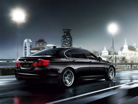 Goon Excellent Soft 19 bmw 5 series quot maestro quot limited edition for japan