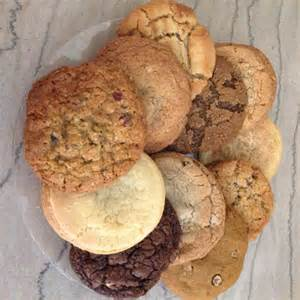 home made cookies cookies one baker s dozen miller s