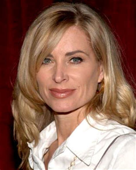 ashley abbott hairstyle 2015 eileen davidson