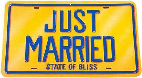 Just Married Auto Vorlage Zum Ausdrucken by Ehevertrag Vorlage Und Muster Download Kostenlos