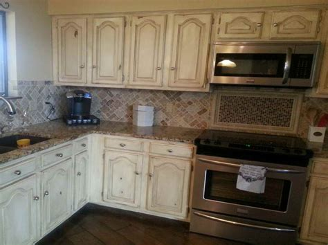 white distressed kitchen cabinets kitchen best pictures of distressed kitchen cabinets and