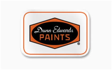 dunn edwards paint sles our products cascade paint supply