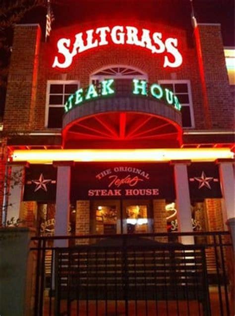 saltgrass steak house bossier city la saltgrass steak house 23 photos steakhouses bossier city la reviews menu yelp