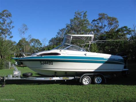 boat trailers for sale gold coast qld haines signature 650f large trailer boat trailer boats