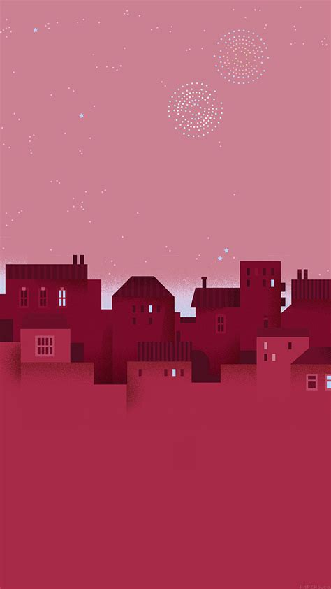 google red wallpaper art