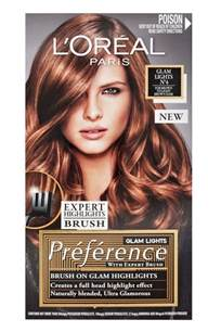 the best box hair dye