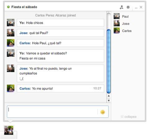 chat amigos latinchat latinchat chat latino gratis amigos para chatear gratis
