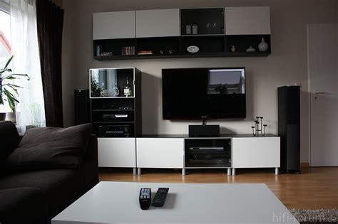 besta furniture furniture ideas besta shelf unit ikea awesome modern