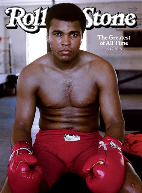 Alis Penumbuh Alis Original New Pack inside the new issue muhammad ali the greatest of all