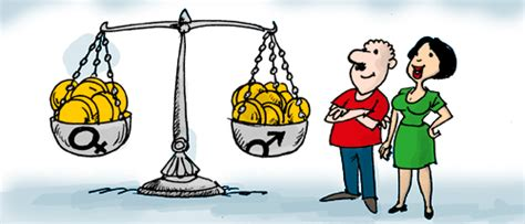 imagenes de justicia y equidad social 201 tica y desarrollo 2 equidad