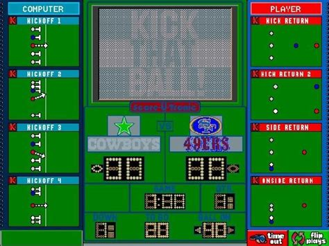 backyard football 2002 cheats backyard football 2002 pc