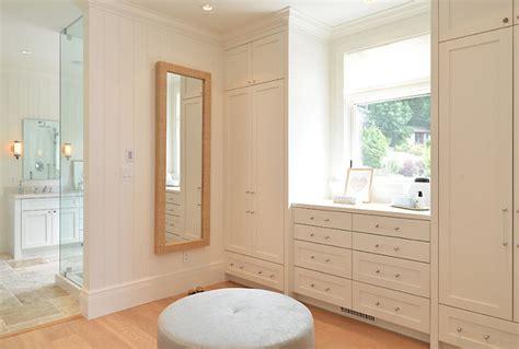 dressing room and bathroom design category movie houses home bunch interior design ideas