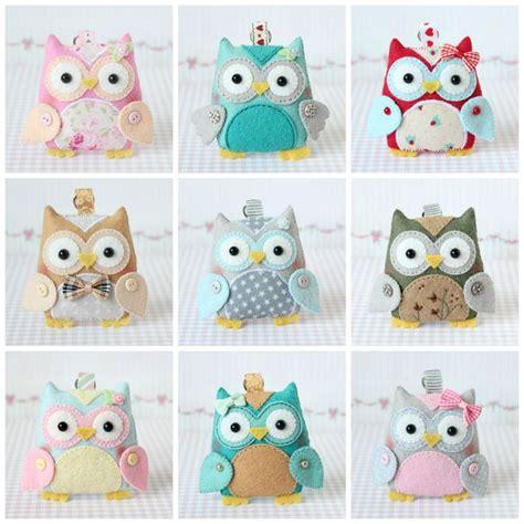 felt owl pattern pinterest 514 best images about gufi on pinterest felt owl pattern