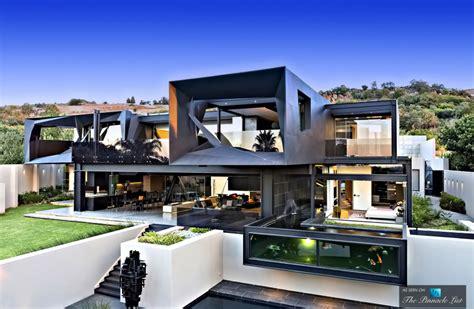 Kloof house luxury residence bedfordview johannesburg south