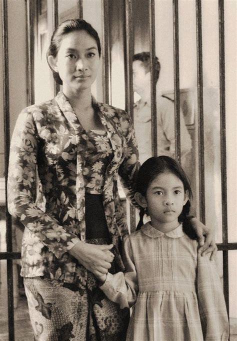 film 9 alasan soekarno hanung bramantyo menanti tiga film kisah hidup soekarno