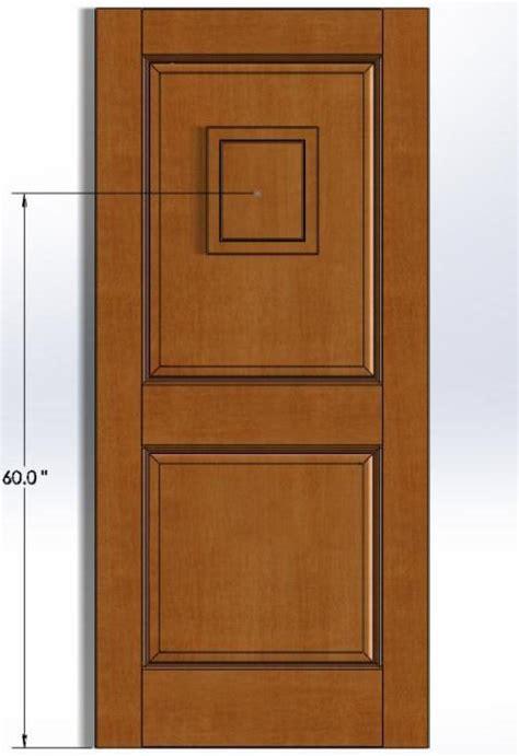 speakeasies  creative  functional design element