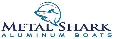 metal shark boats chris allard metal shark expansion to create 200 new jobs in louisiana