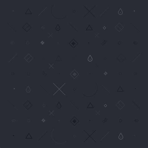 pattern download for blackberry blackberry wallpaper blackberry pattern dark by