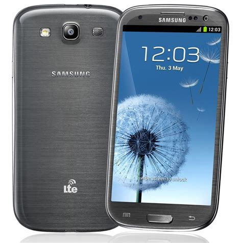 Samsung S3 Ram 2gb Samsung I9305 Galaxy S Iii S3 4g Lte And 2gb Ram Price In Malaysia Specs Technave