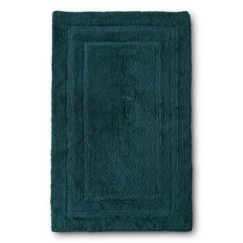 fieldcrest bathroom rugs cotton bath rugs fieldcrest ebay