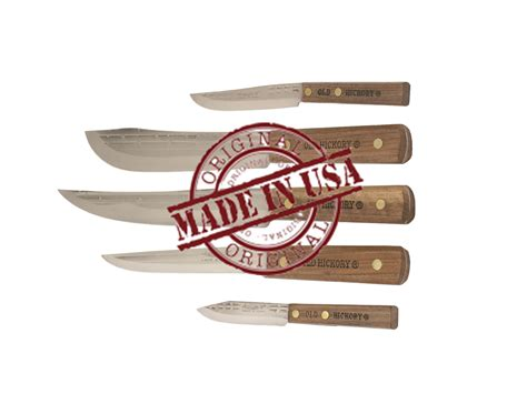 Who Makes The Best Knives For Kitchen by Best Kitchen Knives Made In The Usa Best Chef Kitchen Knives
