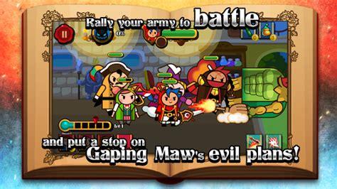 game wizard apk mod wizard dragon defense mod apk v 1 0 0 unlimited diamond