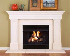 fireplace wood frame 16 best images about fireplace on slate