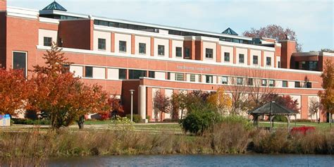 Mba In Nj Universities by Mba In The Usa American Business School Ecole De