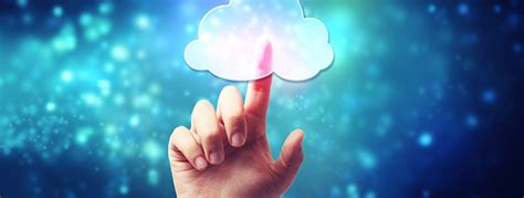 best cloud service 5 reasons you should invest in the best cloud service