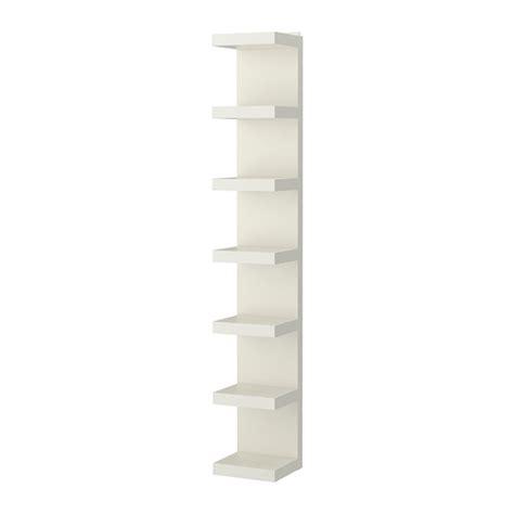 LACK Scaffale   bianco   IKEA