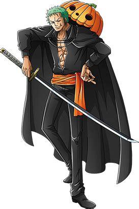 New King Of Artist Zoro Zorro Aif612 virisharowin 2016 tokyo one tower