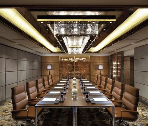 boardroom design luxury boardroom m pinterest conference room
