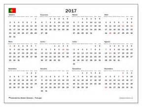 Portugal Kalender 2018 Calend 225 2017 Quot Feriados P 250 Blicos Portugalgregorius Quot Por