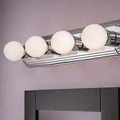 Vanity Lights That Into The Wall Wall Lights Design Vanity Bathroom Wall Lighting With