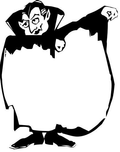 dracula cape blank - /holiday/halloween/blanks/dracula ... About:blank Free Halloween Clipart