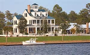southern living house plans home design 2015